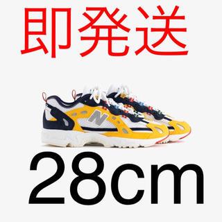 ニューバランス(New Balance)のNewBalance × Aime Leon Dore 28cm(スニーカー)