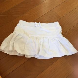 オールドネイビー(Old Navy)のOLD NAVYのスカート(スカート)