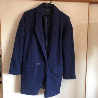 エモダ(EMODA)のジャケット(テーラードジャケット)