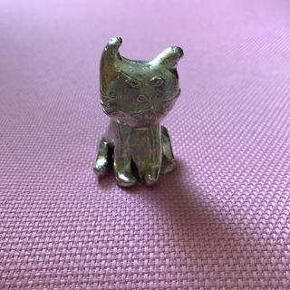 キヨ猫 ペーパーウエイト(雑貨)