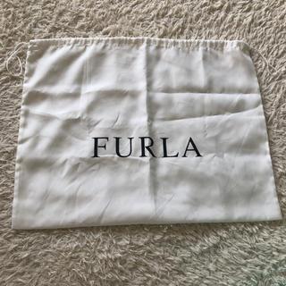 フルラ(Furla)のFURLA 巾着(その他)