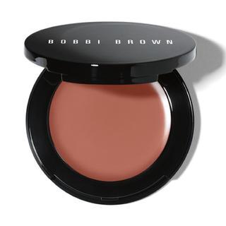 BOBBI BROWN - 新品未使用 ボビイブラウン  ポット ルージュ