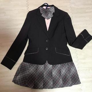 MICHIKO LONDON - ミチコロンドン 卒業式スーツ