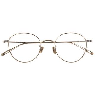 ゾフ(Zoff)の新品 Zoff CLASSIC メガネ(サングラス/メガネ)