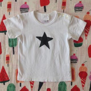 アニエスベー(agnes b.)のエトワールTシャツ♡*゜(Tシャツ)