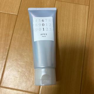 POLA - ☆新品☆POLAAPEX/アペックスコンセントレートマッサージクリーム