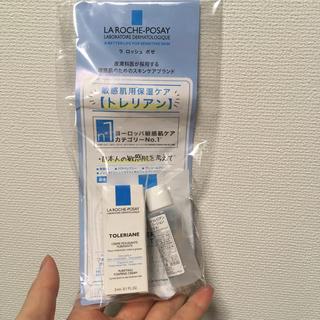 ラロッシュポゼ(LA ROCHE-POSAY)のトレリアン(化粧水/ローション)
