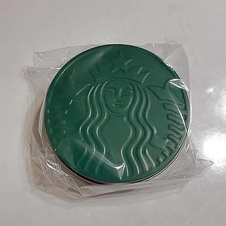 スターバックスコーヒー(Starbucks Coffee)のスタバ  コースターセット スターバックス 2020 Starbucks(その他)