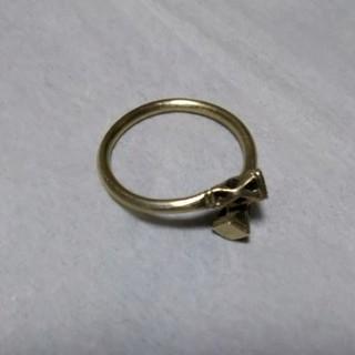 トゥアレグシルバー Tuareg silver Touareg silver(リング(指輪))