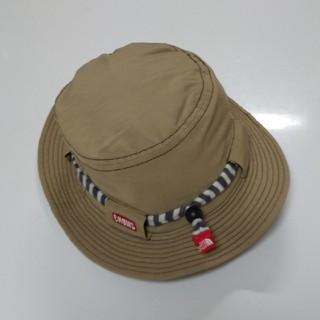 THE NORTH FACE - ノースフェイス 帽子 レディース CHUMS ハット