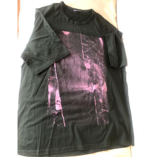 ラッドミュージシャン(LAD MUSICIAN)の※しの様 専用 Tシャツ✖️2枚(Tシャツ/カットソー(七分/長袖))