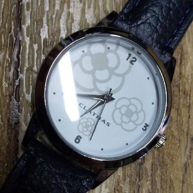 CLATHAS - 新品CLATHAS時計の通販