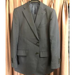 スーツカンパニー(THE SUIT COMPANY)のスーツカンパニー ジャケット(スーツジャケット)