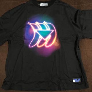 プラダ(PRADA)の【PRADA】半袖Tシャツ【正規品】(Tシャツ(半袖/袖なし))