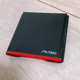 シセイドウ(SHISEIDO (資生堂))のインナーグロウ チークパウダー 01(フェイスカラー)