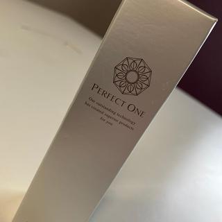 パーフェクトワン(PERFECT ONE)のパーフェクトワン☆未使用品 SPクールローション 50ml(化粧水/ローション)