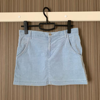 オプティチュード(Optitude)のスカート ミニ  optitude(ミニスカート)