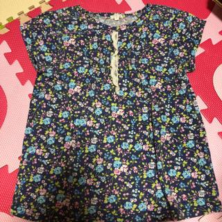 セラフ(Seraph)のセラフ☆Tシャツ(Tシャツ/カットソー)