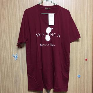 婦人服*.+゚(Tシャツ(半袖/袖なし))