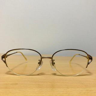 バレンシアガ(Balenciaga)のBALENCIAGA バレンシアガ 眼鏡 フレーム(サングラス/メガネ)