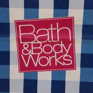 バスアンドボディーワークス(Bath & Body Works)のあお様専用 バスアンドボディワークス フォーミングソープ&サニタイザー(日用品/生活雑貨)