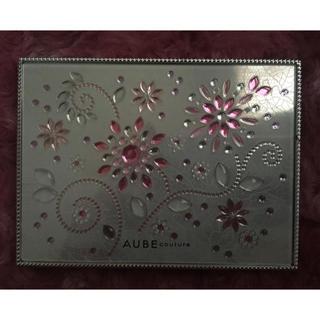 オーブクチュール(AUBE couture)のHana様専用(その他)