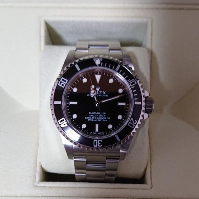 ジェイコブス 時計 レプリカ見分け方 | オリス偽物 時計 日本で最高品質