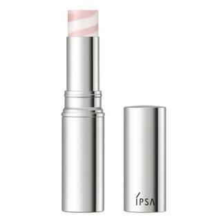 イプサ(IPSA)のIPSA イプサ  キャッチライトスティック ピンク  ハイライト  新品 (フェイスカラー)