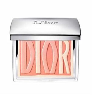 CHANEL - Dior * 限定 * フェイスパウダー * パレット アンテンポレル ♯011