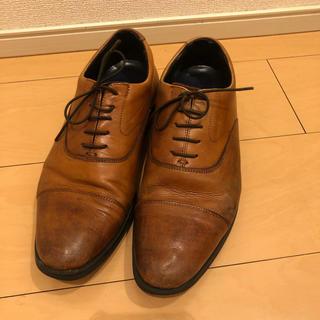 オリヒカ(ORIHICA)のビジネスシューズ 革靴 オリヒカ(ドレス/ビジネス)