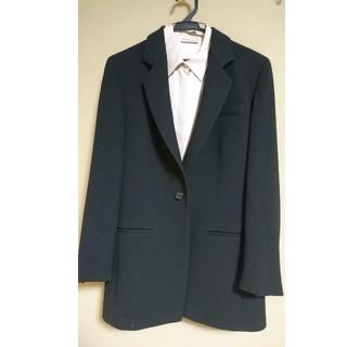 アルマーニ コレツィオーニ(ARMANI COLLEZIONI)のアルマーニ スーツ(スーツ)