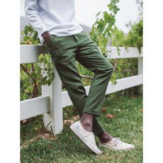 Ron Herman - 【BANKS】Shibuya pant サイズ30 格安出品 サーフブランド