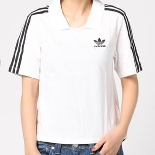 アディダス(adidas)のadidas originals T-シャツ(Tシャツ(半袖/袖なし))