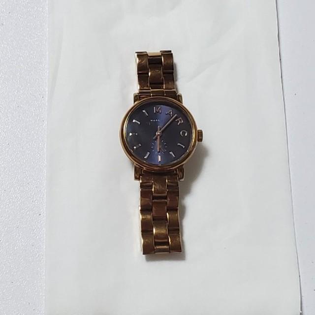 時計 レプリカ 柵赤ちゃん / MARC JACOBS - 時計の通販