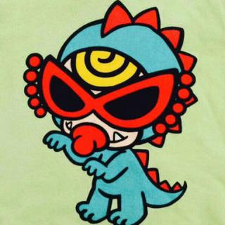 専用です❤️(Tシャツ)