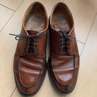 コールハーン(Cole Haan)のコールハーン ビジネスシューズ  革靴(ドレス/ビジネス)
