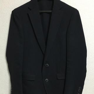 スーツカンパニー(THE SUIT COMPANY)のスーツセレクト テーラードジャケット(スーツジャケット)