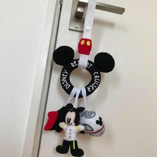 ディズニー(Disney)の最終値下げ★早い者勝ち★ディズニーランド★ディズニーシー★ミッキー(がらがら/ラトル)