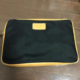 クレージュ(Courreges)のクレージュ bag(ボストンバッグ)