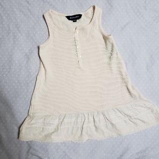 ラルフローレン(Ralph Lauren)のラルフローレン トップス(Tシャツ/カットソー)