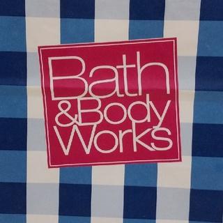 バスアンドボディーワークス(Bath & Body Works)のとっくん様専用(アロマオイル)