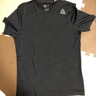リーボック(Reebok)のリーボックTシャツ/サイズM/新品未使用(Tシャツ(半袖/袖なし))