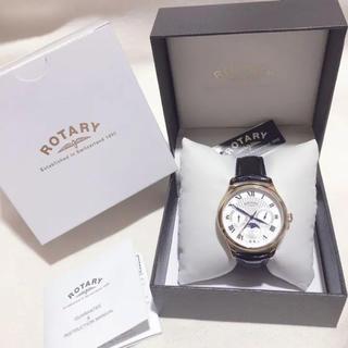 ロータリーグループ(ROTARY GROUP)のロータリー 腕時計 ROTARY(腕時計(アナログ))