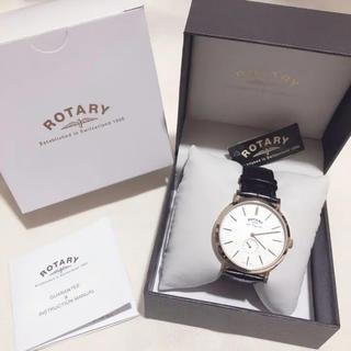 ロータリーグループ(ROTARY GROUP)のロータリー ROTARY 腕時計(腕時計(アナログ))