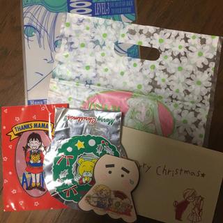 少女漫画雑誌 なかよし りぼん 花とゆめ 付録セット(少女漫画)