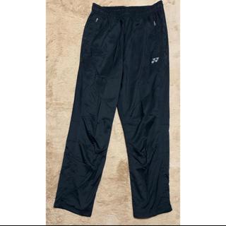 YONEX - 新品 YONEX ウィンドウォーマー パンツ ズボン ジャージ O 大きいサイズ