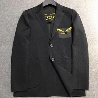 FENDI - スーツジャケット 人気