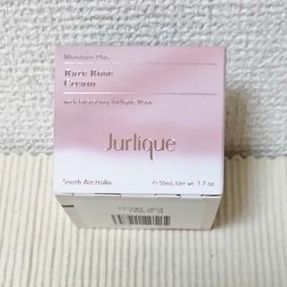 ジュリーク(Jurlique)の値下げ☆ジュリーク ローズクリーム 50ml(フェイスクリーム)
