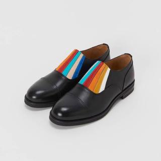 Hender Scheme - エンダースキーマ 革靴