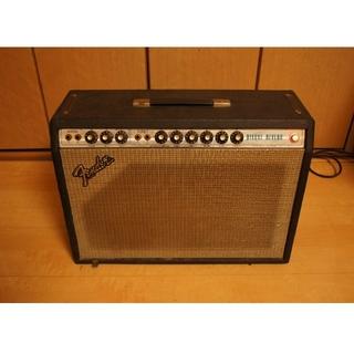 フェンダー(Fender)の1978年製 Deluxe Reverb フェンダーアンプ デラックスリバーブ(ギターアンプ)